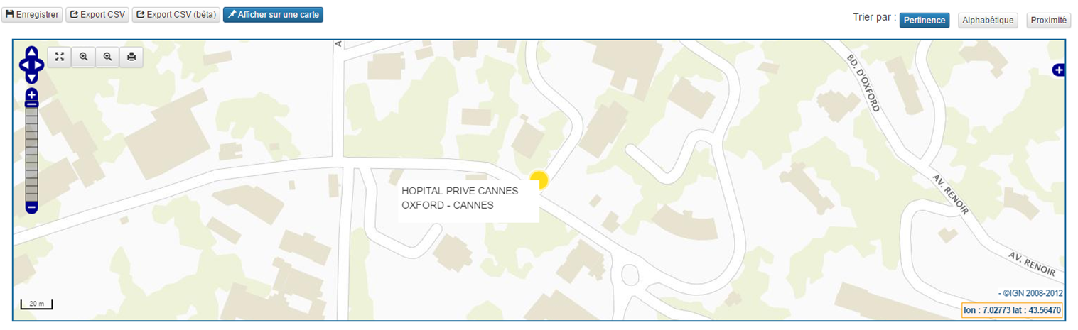 cartographie_affichage