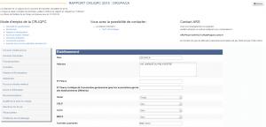 questionnaire CDU wiki 3