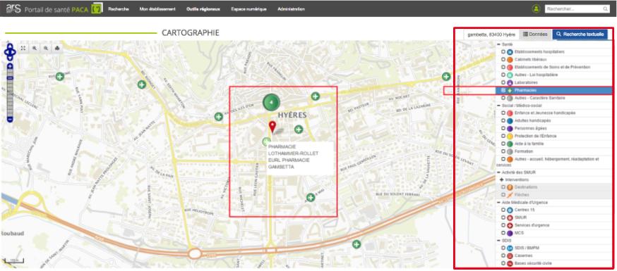 cartographie_recherche