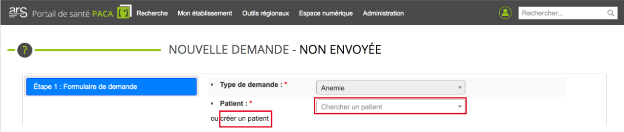 telemed_dermato_patient